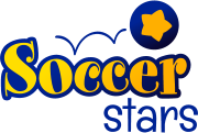 Soccer Stars Camp