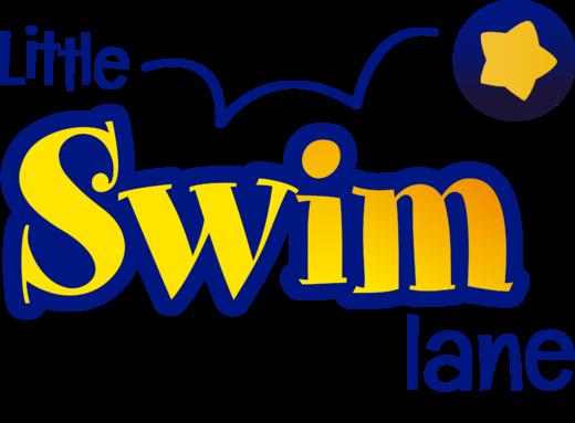 Little Swim Lane